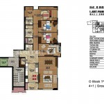 modern-apartments-in-a-big-complex-plan-05.jpg