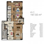 modern-apartments-in-a-big-complex-plan-06.jpg