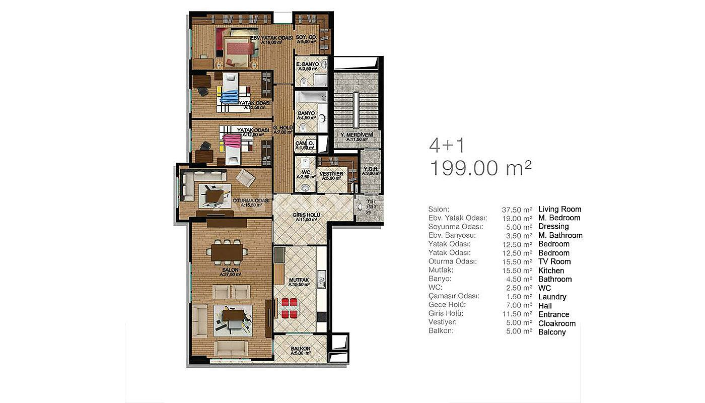 modern-apartments-in-a-big-complex-plan-07.jpg