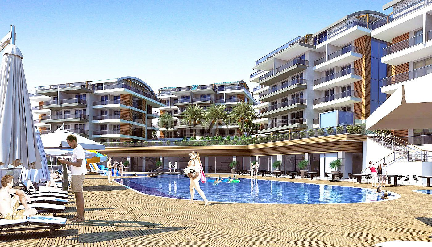 nature-view-alanya-apartments-for-sale-001.jpg