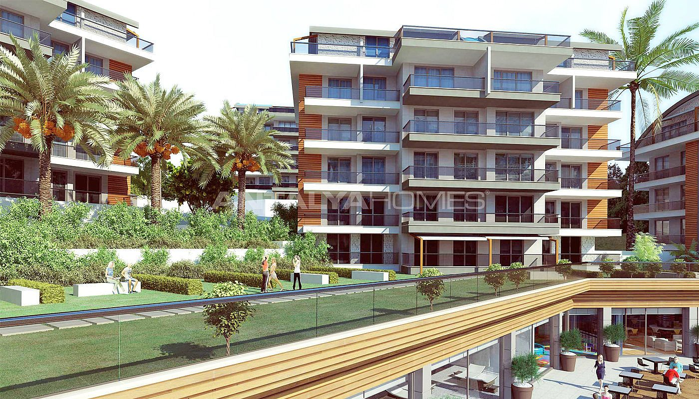 nature-view-alanya-apartments-for-sale-002.jpg