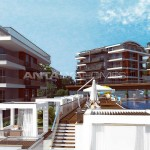 nature-view-alanya-apartments-for-sale-004.jpg