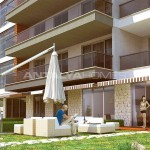 nature-view-alanya-apartments-for-sale-005.jpg