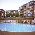 nature-view-alanya-apartments-for-sale-006.jpg