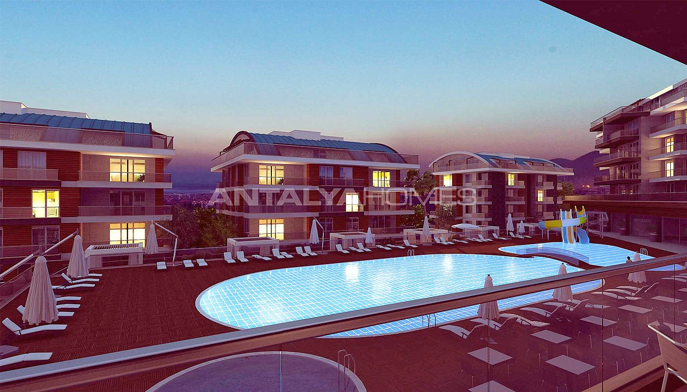 nature-view-alanya-apartments-for-sale-007.jpg
