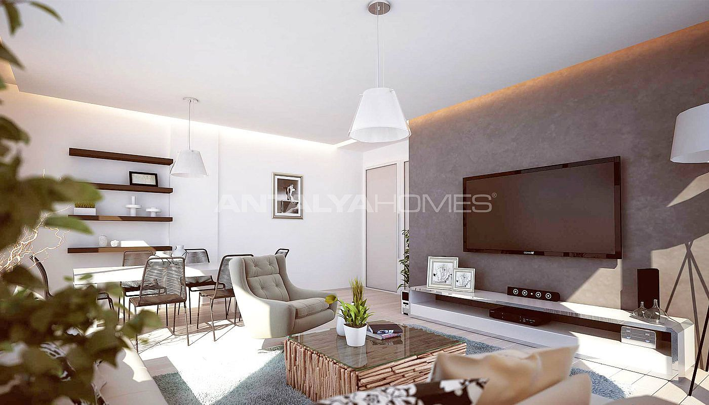 nature-view-alanya-apartments-for-sale-interior-002.jpg