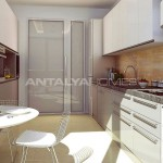 nature-view-alanya-apartments-for-sale-interior-003.jpg