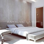 nature-view-alanya-apartments-for-sale-interior-005.jpg