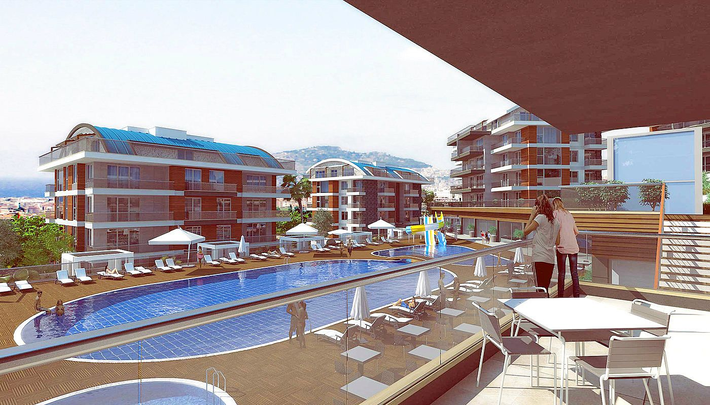 nature-view-alanya-apartments-for-sale-main.jpg