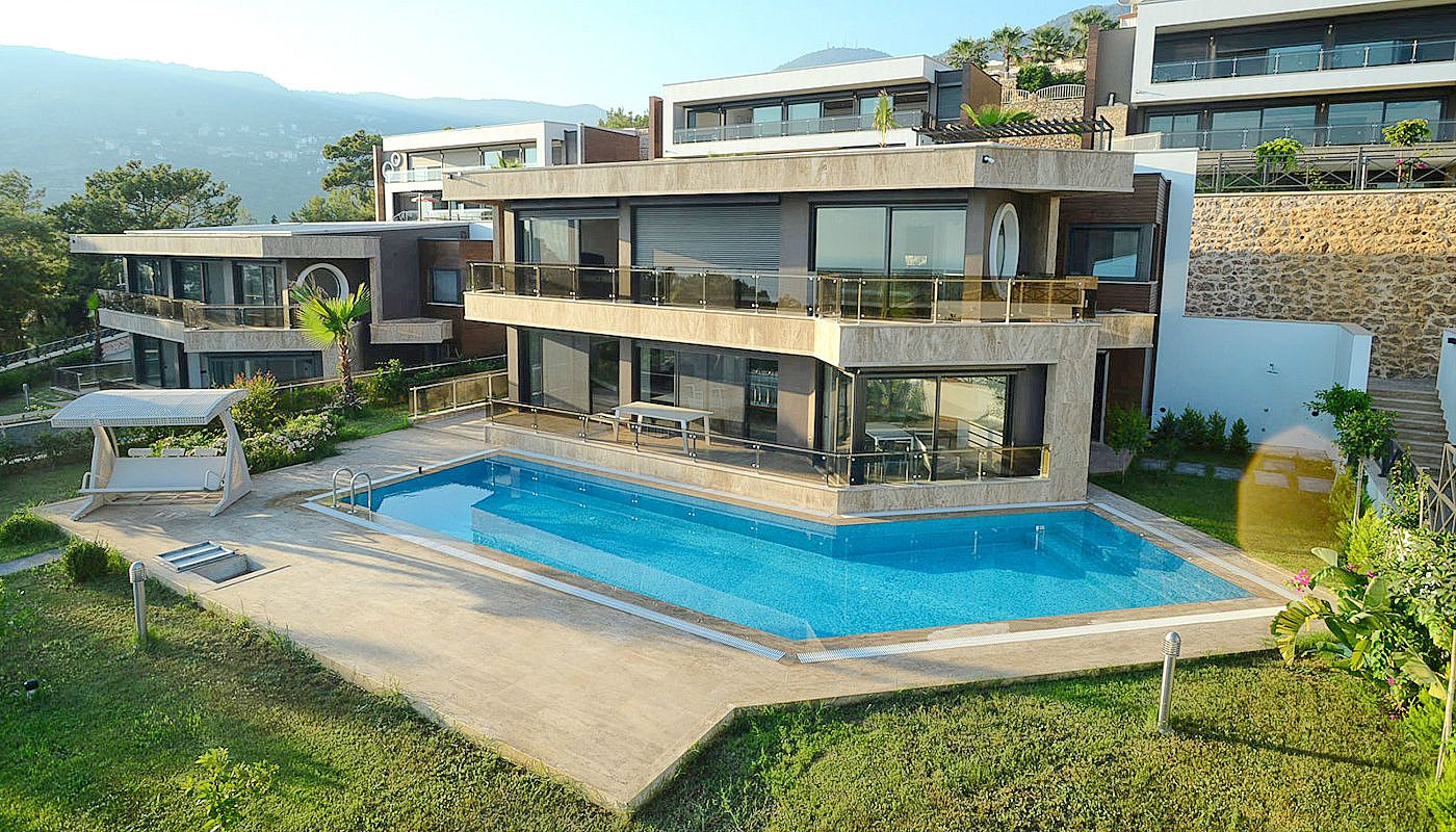 nature-villas-alanya-antalya-main.jpg