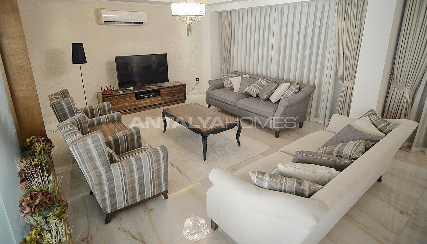 nature-villas-interior-01.jpg