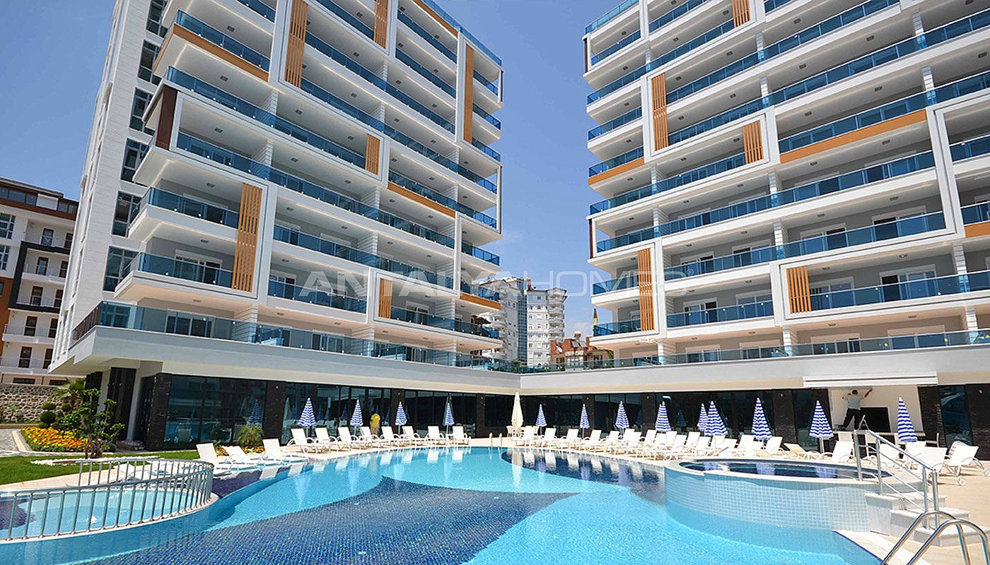 new-alanya-apartments-for-sale-001.jpg