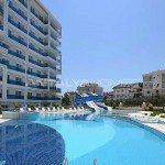 new-alanya-apartments-for-sale-002.jpg