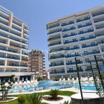 new-alanya-apartments-for-sale-003.jpg