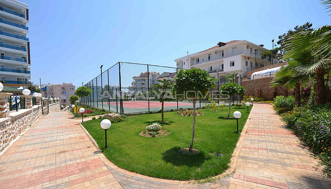 new-alanya-apartments-for-sale-004.jpg