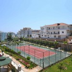 new-alanya-apartments-for-sale-005.jpg