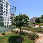 new-alanya-apartments-for-sale-006.jpg