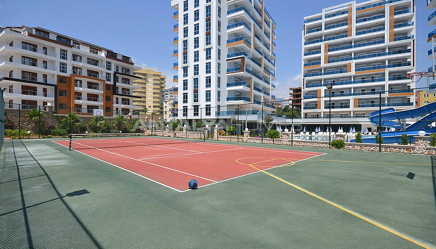 new-alanya-apartments-for-sale-007.jpg