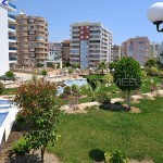 new-alanya-apartments-for-sale-008.jpg