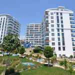new-alanya-apartments-for-sale-009.jpg