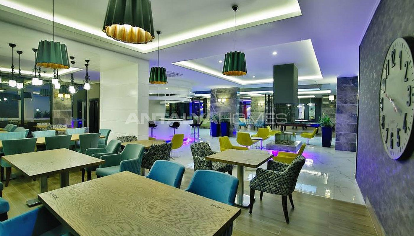 new-alanya-apartments-for-sale-011.jpg