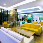 new-alanya-apartments-for-sale-013.jpg