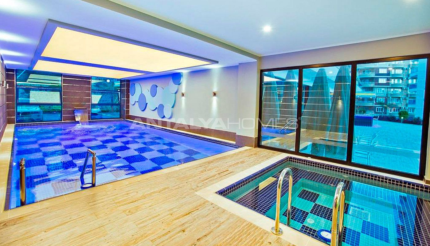 new-alanya-apartments-for-sale-018.jpg