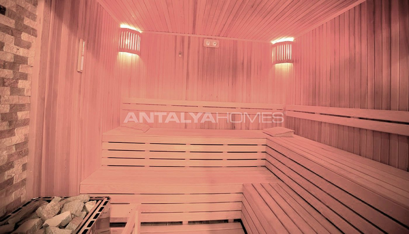 new-alanya-apartments-for-sale-019.jpg