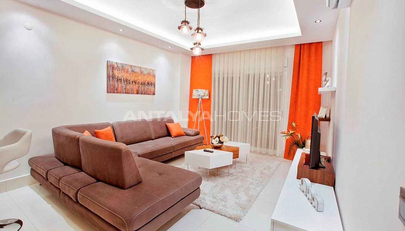 new-alanya-apartments-for-sale-interior-001.jpg