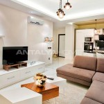 new-alanya-apartments-for-sale-interior-002.jpg