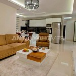new-alanya-apartments-for-sale-interior-003.jpg