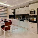 new-alanya-apartments-for-sale-interior-004.jpg