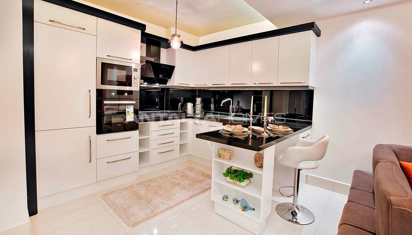 new-alanya-apartments-for-sale-interior-005.jpg