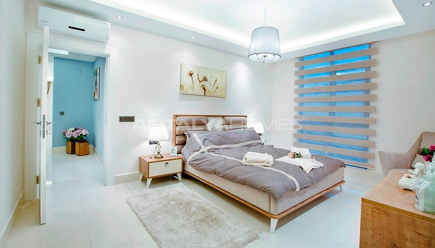 new-alanya-apartments-for-sale-interior-006.jpg