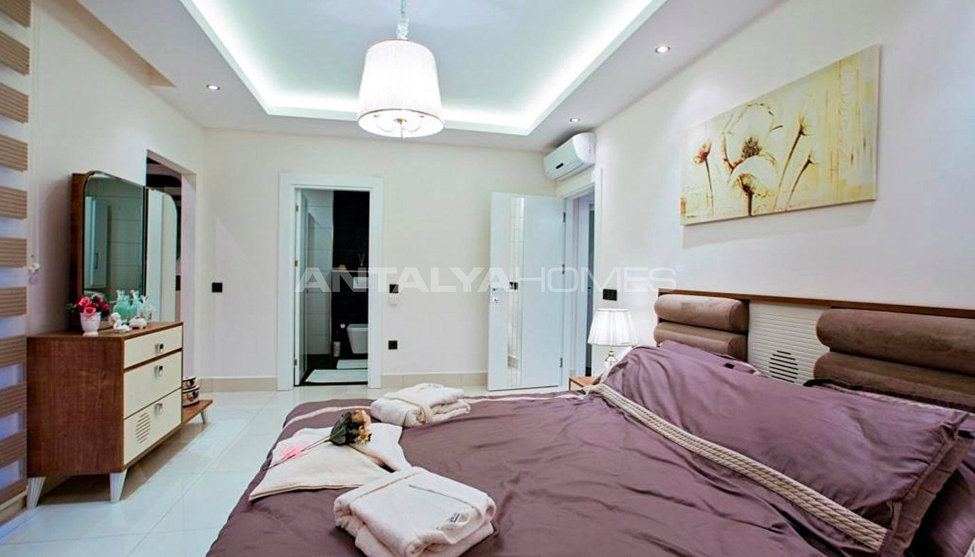 new-alanya-apartments-for-sale-interior-007.jpg