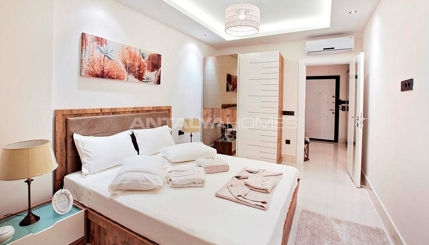 new-alanya-apartments-for-sale-interior-008.jpg