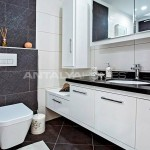new-alanya-apartments-for-sale-interior-009.jpg