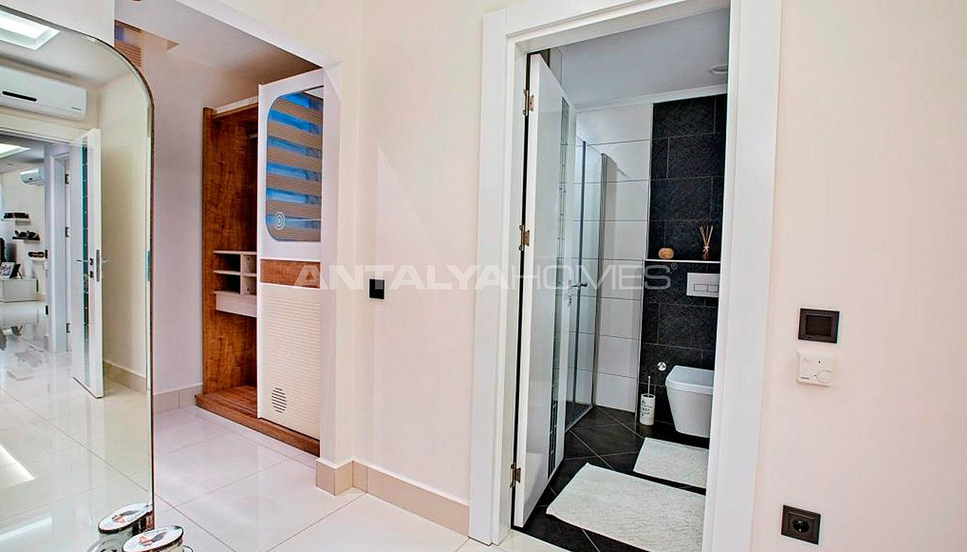 new-alanya-apartments-for-sale-interior-010.jpg