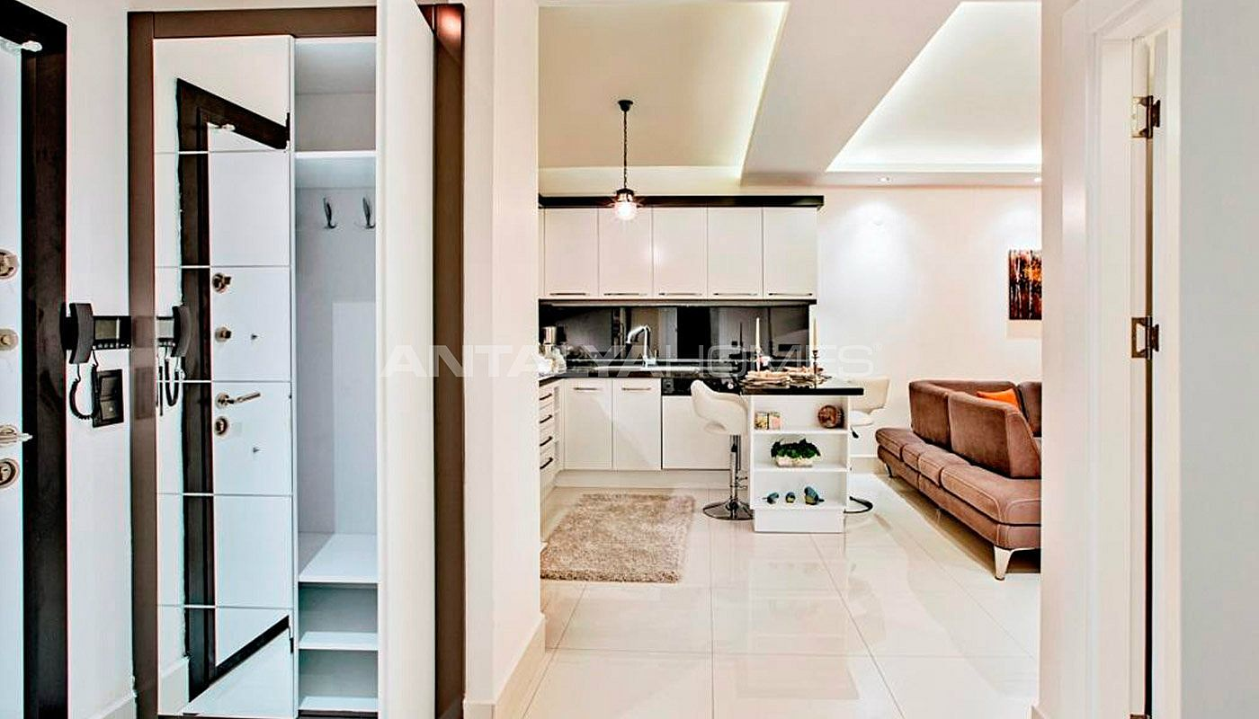 new-alanya-apartments-for-sale-interior-011.jpg