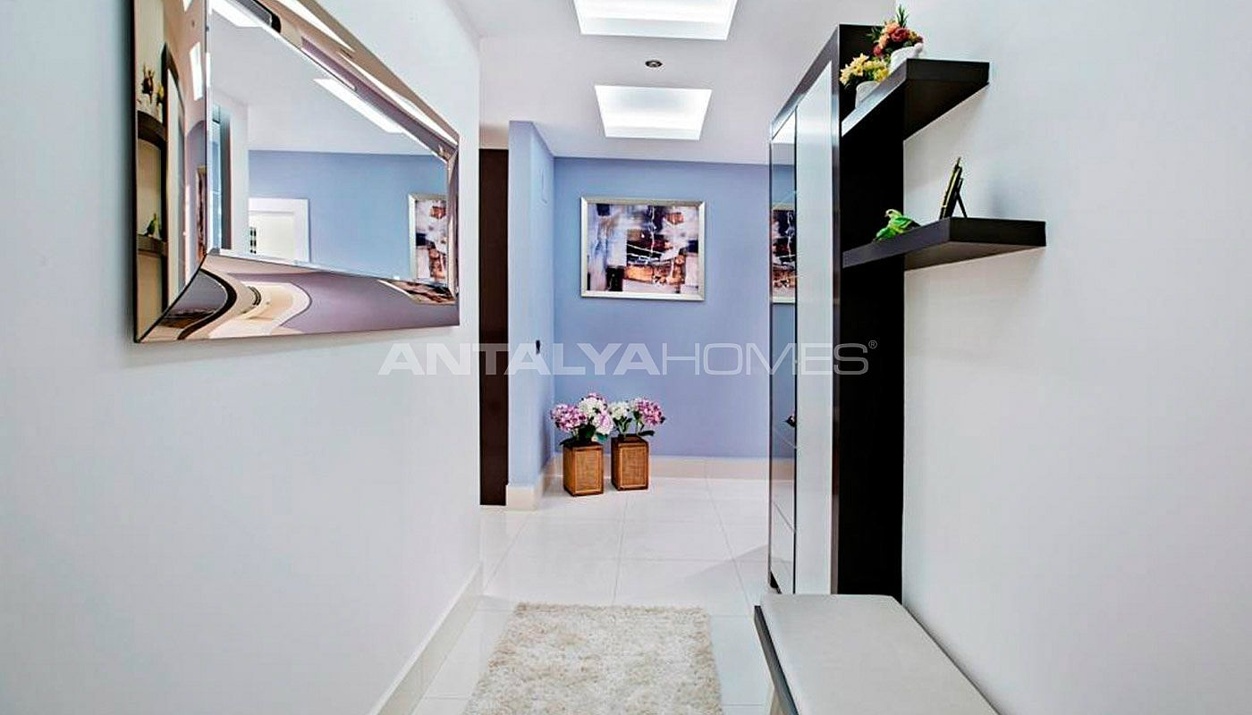 new-alanya-apartments-for-sale-interior-012.jpg