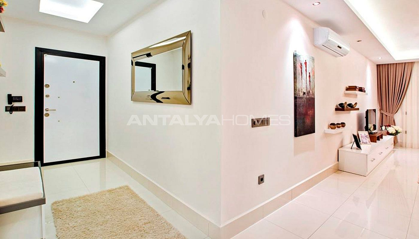 new-alanya-apartments-for-sale-interior-013.jpg