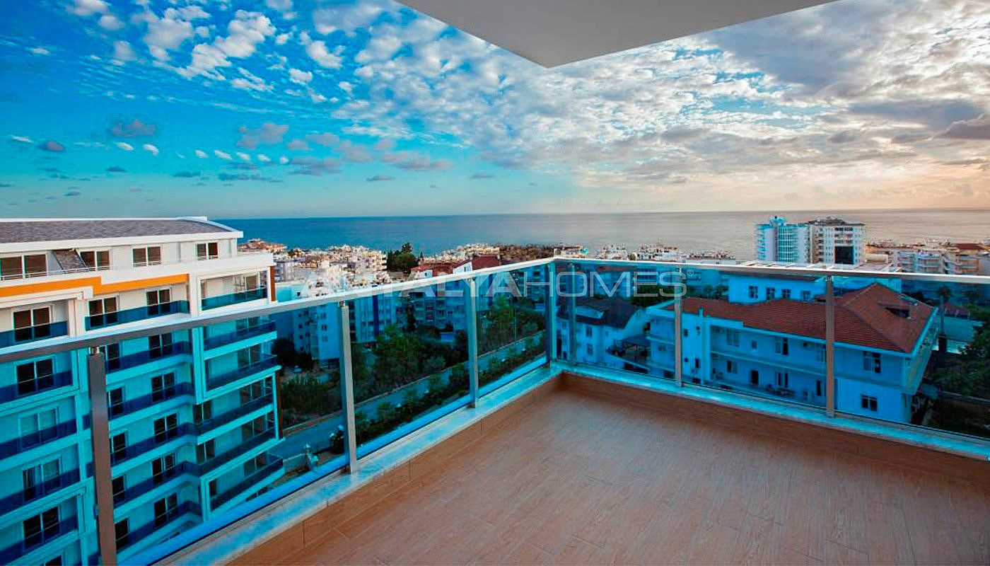 new-alanya-apartments-for-sale-interior-014.jpg