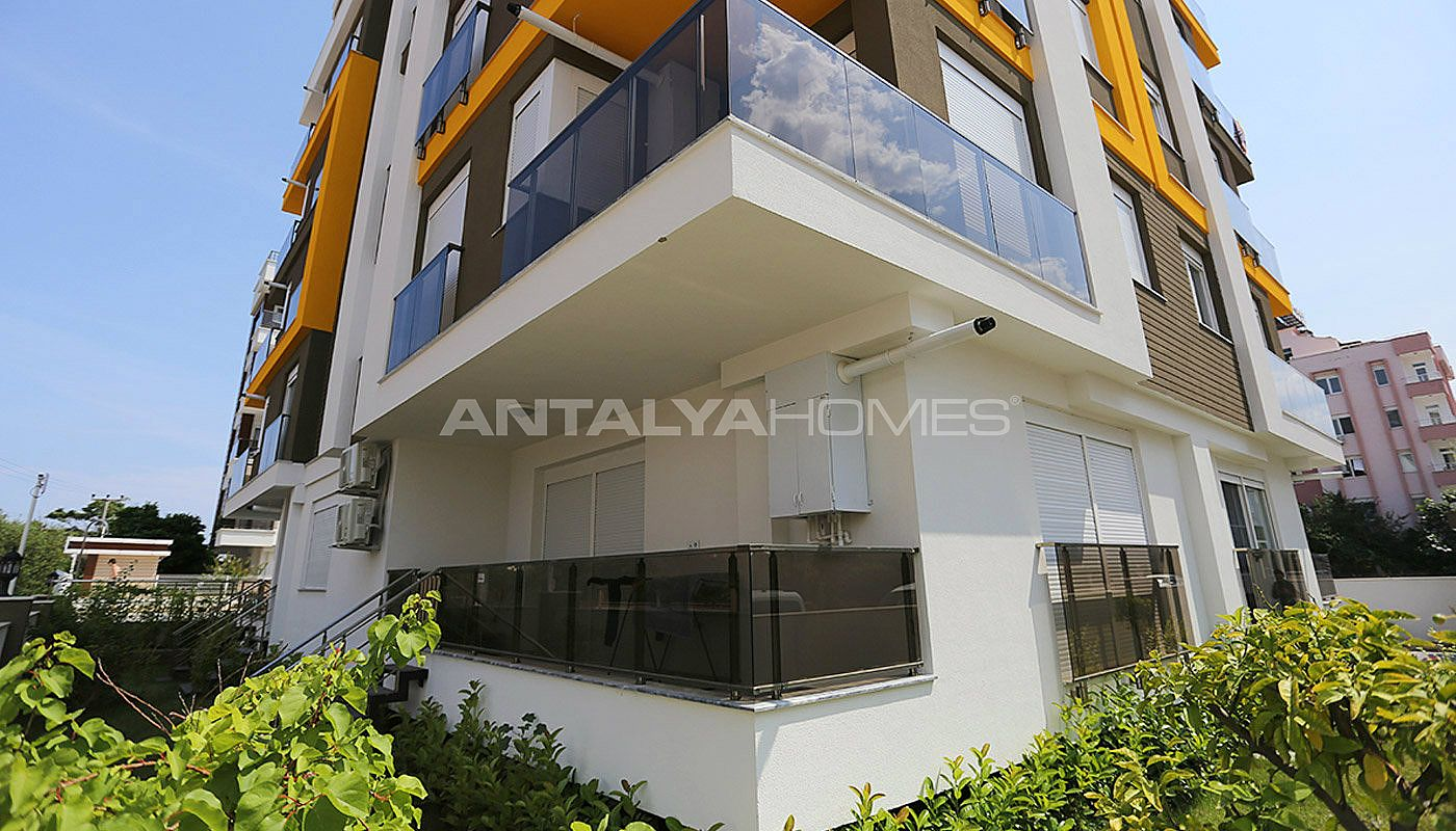 new-antalya-apartments-with-nature-view-006.jpg