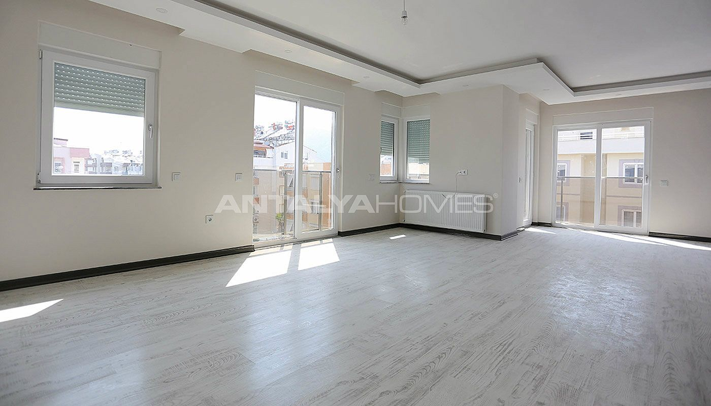new-antalya-apartments-with-nature-view-interior-002.jpg