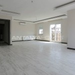 new-antalya-apartments-with-nature-view-interior-004.jpg