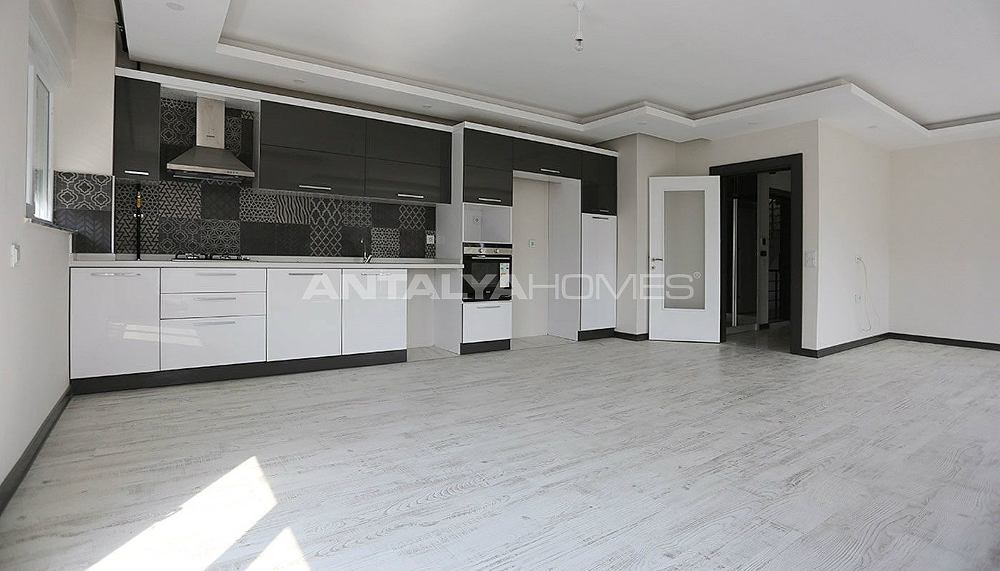 new-antalya-apartments-with-nature-view-interior-005.jpg
