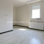 new-antalya-apartments-with-nature-view-interior-008.jpg