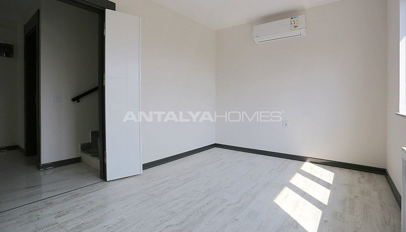 new-antalya-apartments-with-nature-view-interior-011.jpg