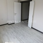 new-antalya-apartments-with-nature-view-interior-012.jpg