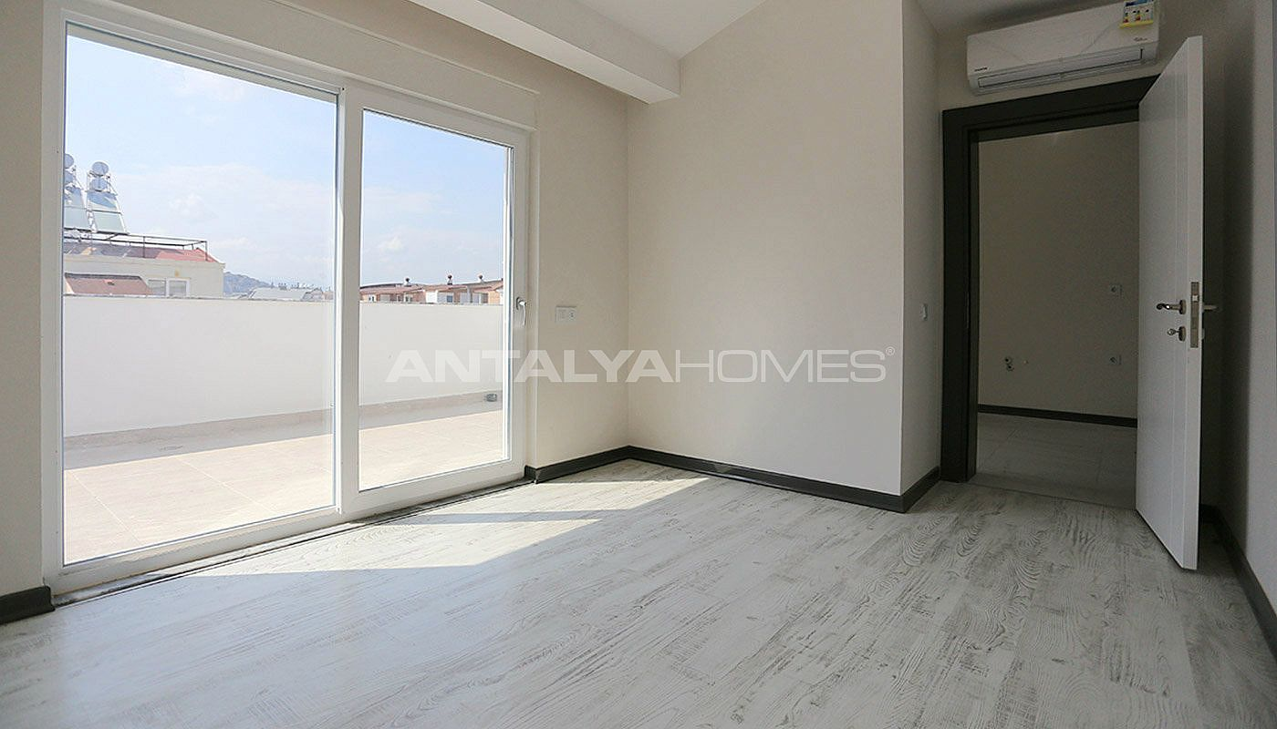 new-antalya-apartments-with-nature-view-interior-013.jpg